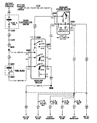 93 jeep cherokee fuse box diagram on 93 images free download 1999 Jeep Cherokee Sport Fuse Box Diagram 93 jeep cherokee fuse box diagram 14 1994 jeep grand cherokee fuse box diagram 1998 jeep cherokee fuse box diagram layout fuse box diagram for 1999 jeep cherokee sport