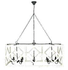 rustic chandeliers foyer medium size of farmhouse chandelier home depot entry level interior design jobs and living s nz