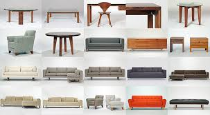 The Guide To Designer Furniture Stores In Vancouver Your