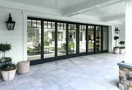 glass walls sliding wall systems cost partition india shower glass wall cost