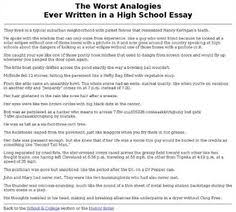 how to write a research paper worksheets and students high school application essays · student lifeessay