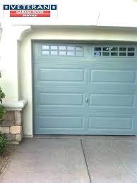 adjust garage door opener align garage door sensors adjusting garage door opener garage door garage adjust