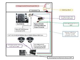 2000 ford crown victoria car stereo wiring schematic freddryer co Ford Mustang Radio Wiring Diagram at 2010 Ford Crown Victoria Radio Wiring Diagram