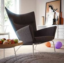 unique contemporary living room chairs  in with contemporary