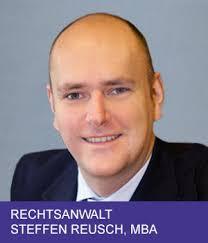 Rechtsanwalt <b>Bernd Depping</b> Rechtsanwalt Steffen Reusch <b>...</b> - th-rechtsanwalt-steffen-reusch