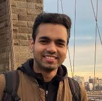 Pranav Patel - Profile | Tableau Public