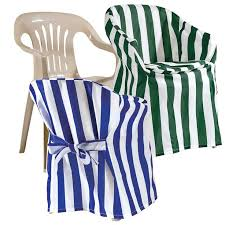 plastic chair seat covers.  Covers Chair Seat Covers Plastic J19S On Amazing Furniture For Small Space With  E