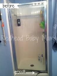 shower showerll replacement repair ers fiberglass matt and throughout fancy replace shower stall your house