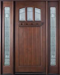 menards exterior doors. menards exterior door youtube ...