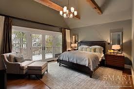 master bedroom suite photo - 1