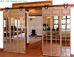 sliding barn doors interior. Interior Sliding Barn Doors, Doors Suppliers And Manufacturers At Alibaba.com R