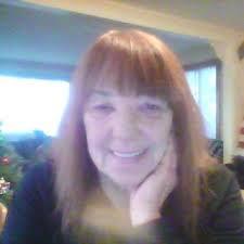 Myra Shorter Facebook, Twitter & MySpace on PeekYou