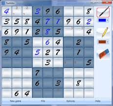 Sudoku Download