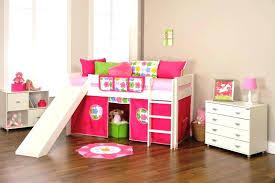 bedroom furniture manufacturers list. Furniture Companies List Of Brands Bedroom Manufacturers Top In . T