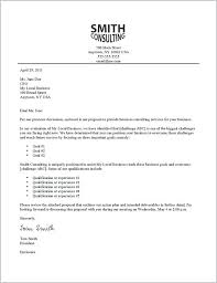 What Is An Enclosure On A Cover Letter Cover Letter Examples