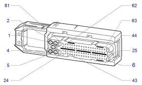 vauxhall signum towbar wiring diagram vauxhall wiring diagrams vauxhall vectra c towbar wiring diagram jodebal com