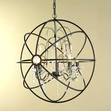 chandelier globes antiques excellent frosted glass lamp shade replacements round gold metal