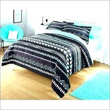 green tartan duvet cover sets queen comforter set sage quilt bay hunter green comforter set full