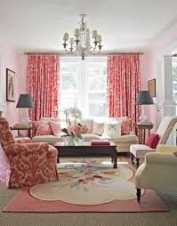 living room rug on carpet for charming dear jenny can i use a rug on my