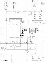 chrysler wiring schematic 2004 download wiring diagrams \u2022 2000 Chrysler 300M Complaints at 2002 Chrysler 300m Climate Control Wiring Diagrams