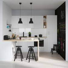 Kitchen Designs: Modern Greyscale Kitchen Design - Kitchen Design