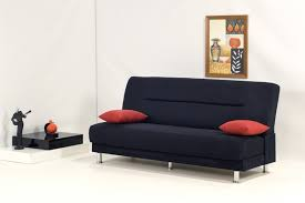 Small Picture Dont Miss these Compact Sofa beds for Your Home BestSofaascom