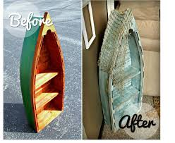 boatbefore after