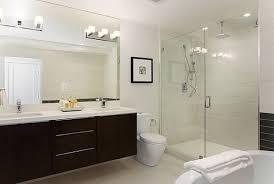 modern bathroom lighting ideas. designer bathroom wall lights home design ideas modern light lighting o
