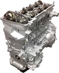 Toyota Engines | Used Toyota Engines | Rebuilt Toyota engines- All ...