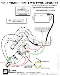 seymour duncan wiring diagrams elegant model stratocaster diagram fender humbucker wiring at Fender Wire Diagram Color Codes Single Coil