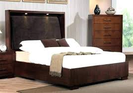 king size bed frame wood – bedsbuses.info