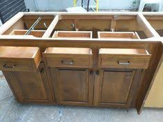 DIY Kitchen Island Building Plans Furniture styles DIY