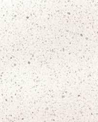 Pental Quartz Countertops Starting At 35 99 Sq Ft Installed