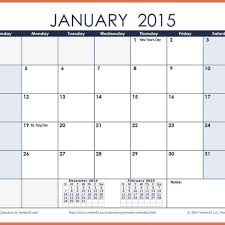 calendars monthly 2015 printable monthly calendars 2015 bio example with regard to