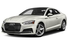 2018 audi 5 coupe. simple audi 2018 a5 and audi 5 coupe