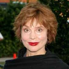 Former DALLAS star LEIGH TAYLOR-YOUNG is asking a judge to dissolve her domestic partnership - so she can get married to the same man. - 260028_1