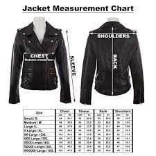 mdk women s real leather multi zip fashion biker jacket agsm