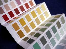 Filters Match Paint Colors And Improve Optics Nasa