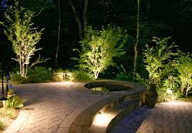pool deck lighting ideas. Landscape Lighting Ideas Pool Deck M