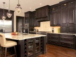 Fresh Design Pendant Lamp Granite Countertops Options For Kitchen - Outdoor kitchen miami