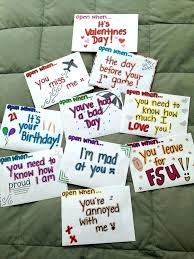 gifts funny valentines day gifts for him s presents ideas husband on a birthday gift ideas