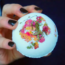 great gift idea for these bath s are amazingly beautiful and creepy how