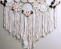 Where Are Dream Catchers From Dream catcher Etsy 99
