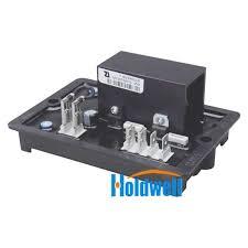 Holdwell New Leroy Somer <b>AVR R220</b> R220RVB1 <b>Automatic</b> ...