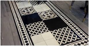 floor tile borders. Floor Tile Borders D