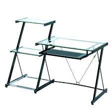 office depot glass desk. Unique Depot Computer Desks At Office Depot Design Glass Desk  L Inside Office Depot Glass Desk M