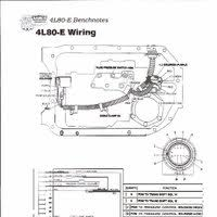 4l80e wiring harness diagrams pictures images photos 4l80e wiring harness diagrams photo 4l80e wiring 4l80e wiring 1