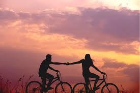 Afbeeldingsresultaat voor spiritueel verbonden in energie liefde