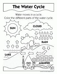 Small Picture Save Water Colouring Pages High Quality Coloring Pages