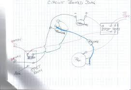 construction plans for programable deer feeder hag s house photobucket com albums v116 sparkplug circuitboard jpg